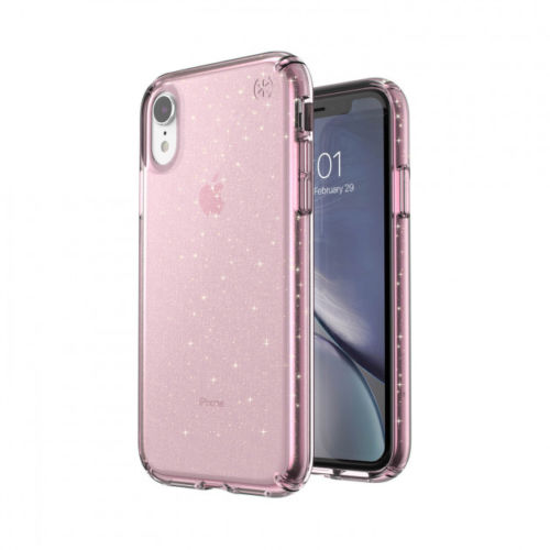 bella pink XR2