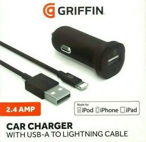 grifiincharge2