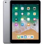 таблет apple ipad 6 цена