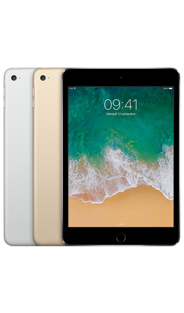 iPad6 табелет apple цена