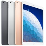 ipad air apple таблет