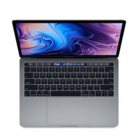 macbook-pro-13-touch-space-gray