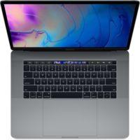 macbook-pro-15-inch-2018-800x7-1