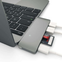 products_24054_102489963430065_satechi-usb-c-pass-through-usb-hub-multifunkcionalen-hyb-za-svyrzvane-na-dopylnitelna-periferiq-za-kompiutri-s-usb-c-tymnosiv_267711902