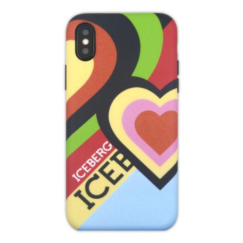 ICEX-HEART