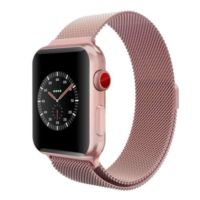 Rose-Gold-Milanese-Apple-Watch-Band-01
