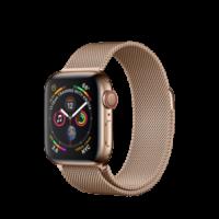 Каишка за Apple Watch 40mm