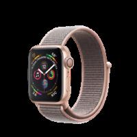 Верижка за Apple Watch