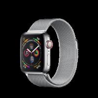Каишка за Apple Watch