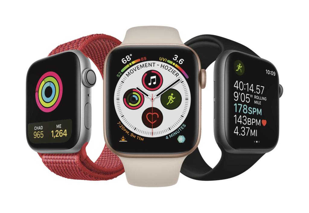 Apple watch България