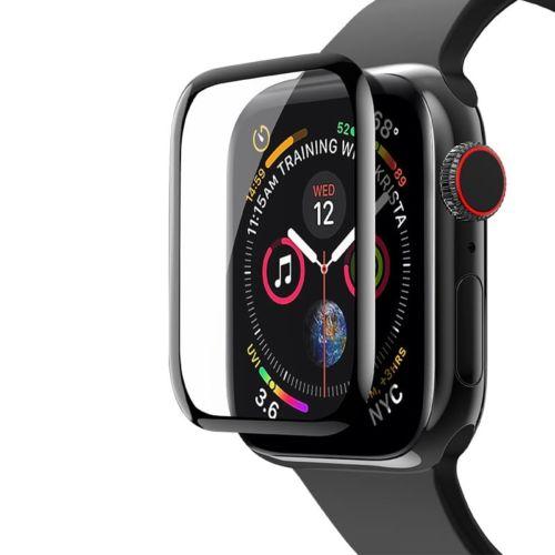 Протектори за Apple Watch