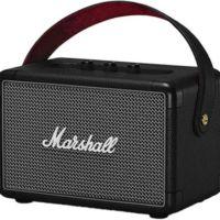 Аудио Система Marshall KILBURN II, Черна