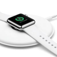 Магнитна докинг станция за Apple Watch