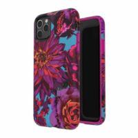 Удароустойчив силиконов калъф Speck за iPhone 11 Pro Max