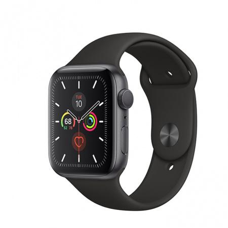 часовник Apple Watch 5