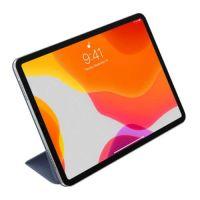 Apple Smart Folio for 11-inch iPad Pro - Alaskan Blue (Seasonal Autumn 2019)