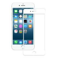 31769_eiger-3d-glass-case-friendly-curved-tempered-glass-kaleno-stykleno-zashtitno-pokritie-s-izviti-rybove-za-celiq-displeq-na-iphone-8-iphone-7-iphone-6-6s-bql-prozrachen_1443004642