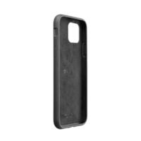 iPhone 11 Pro черен