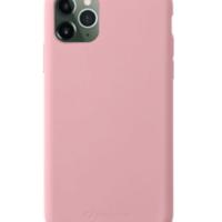 Кейс за iPhone 11 Pro