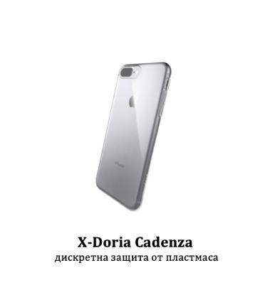 Кейсове за iPhone