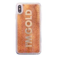 benjamins-cover-i-m-gold-iphone-xs-x-gold-benbjxs-liqgold