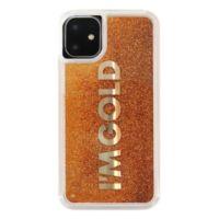 benjamins-i-m-gold-cover-iphone-11-gold-benbj1961-liqgold