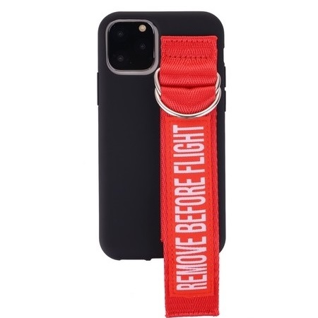 benjamins-remove-before-flight---iphone-11-pro--custodia-con-strap1