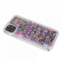 cover-iphone-11-pro-max-liquid-stars (1)