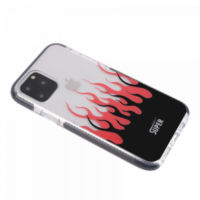 cover-iphone-11-pro-vision-of-super-black-and-white-flames (1)