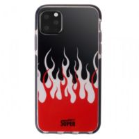 cover-iphone-11-pro-vision-of-super-red-and-white-flames
