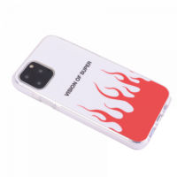 cover-iphone-11-pro-vision-of-super-red-flames (1)