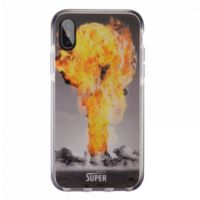 cover-iphone-xsx-vision-of-super-bomb