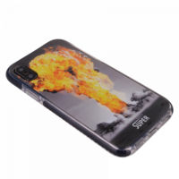 cover-iphone-xsx-vision-of-super-bomb1