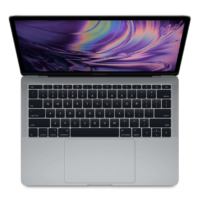 mbp13-space-select-201807