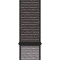 sport loop anchor grey