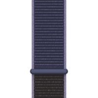 sport loop midnight blue