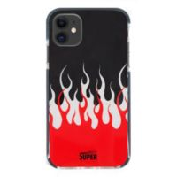 vision-of-super-cover-red-white-flames-iphone-11-black-benvos1961-2flamewr