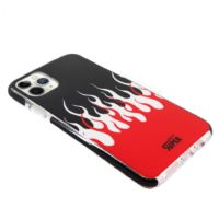 vision-of-super-cover-red-white-flames-iphone-11-pro-max-black-benvos1965-2flamewr