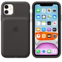 iphone 11 smart black2