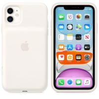 iphone 11 smart white2