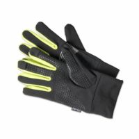 CEL_AT_535692_SPORTGLOVE17YL_Big