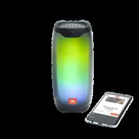 JBL_PULSE4_Front_Black_phone