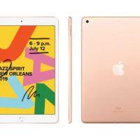 apple-102-inch-ipad-wi-fi-32gb-gold-mw762hc-a