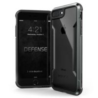 zaschitnyj-chehol-x-doria-defense-shield-space-gray-iphone-7-plus-1.1000x