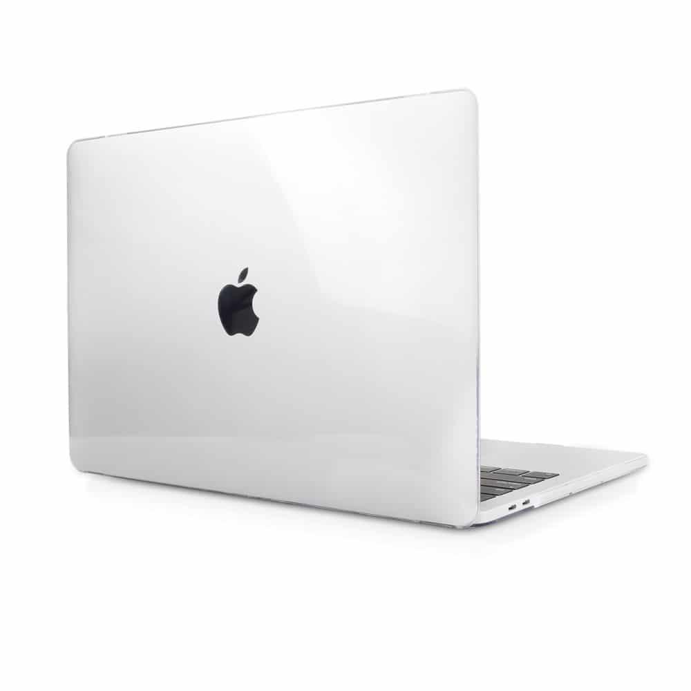 MacBook Pro 13 капак прозрачен