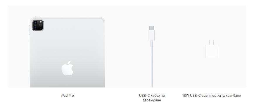 iCenter - Apple Authorized Reseller. Оригинални продукти и ...