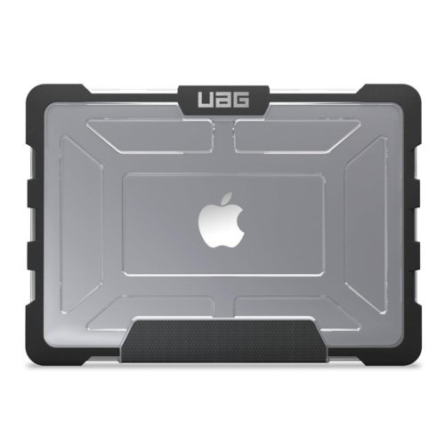 macbook urban