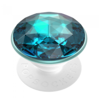 Disco-Crystal-Blue_02_Grip-Expanded-700x850