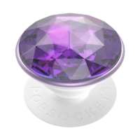 Disco-Crystal-Orchid_02_Grip-Expanded-700x850