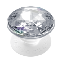 Disco-Crystal-Silver_02_Grip-Expanded-700x850